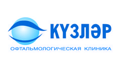 Клиника Кузляр