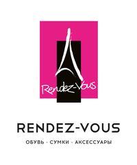 Вакансия Директор магазина Rendez-Vous (ТРК Тандем) в Казани, работа ... a765e222227