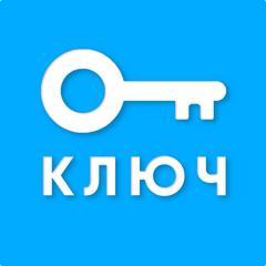 Юрист по коммерческой недвижимости вакансии снять помещение под офис Электрозаводский 1-й переулок